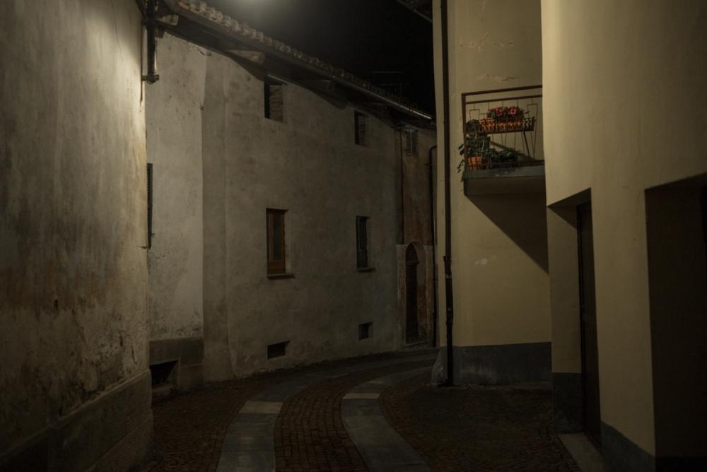 ITALIANA_Sito-52