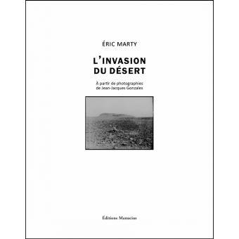 L-invasion-du-desert