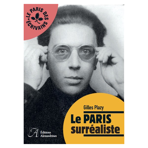 le-paris-surrealiste