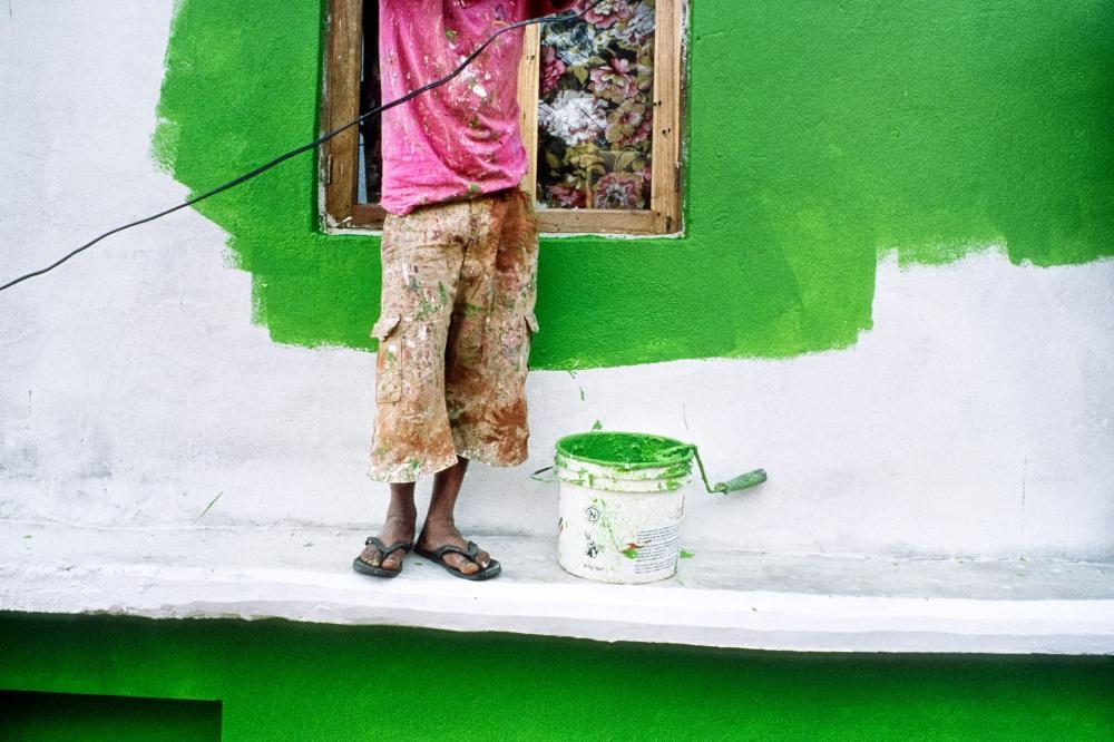 NEPAL-┬®F.Lecloux3