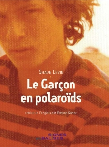 COVER-Shaun_Levin_web