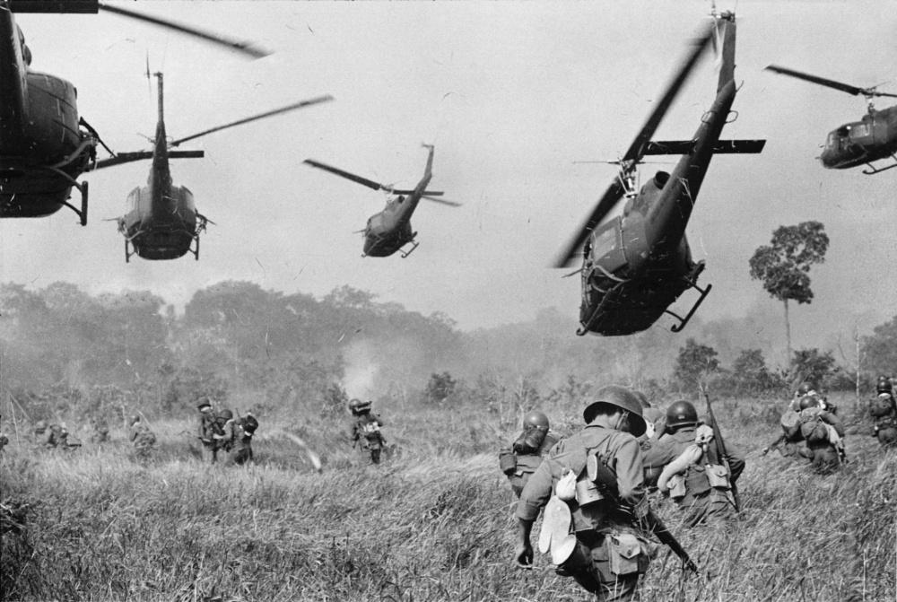 guerre-du-vietnam-8