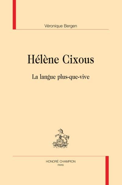 Helene-Cixous-la-langue-plus-que-vive