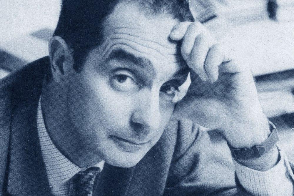 Italo-Calvinob