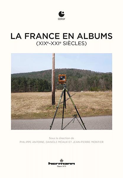 la-france-en-albums-xixe-xxi-siecles.jpg