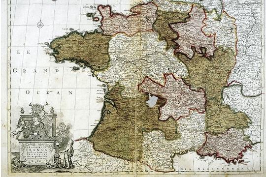 royaume-france-536476-1a2bfad