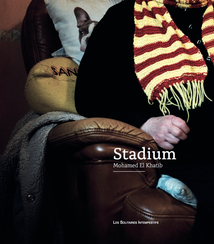Stadium-HD