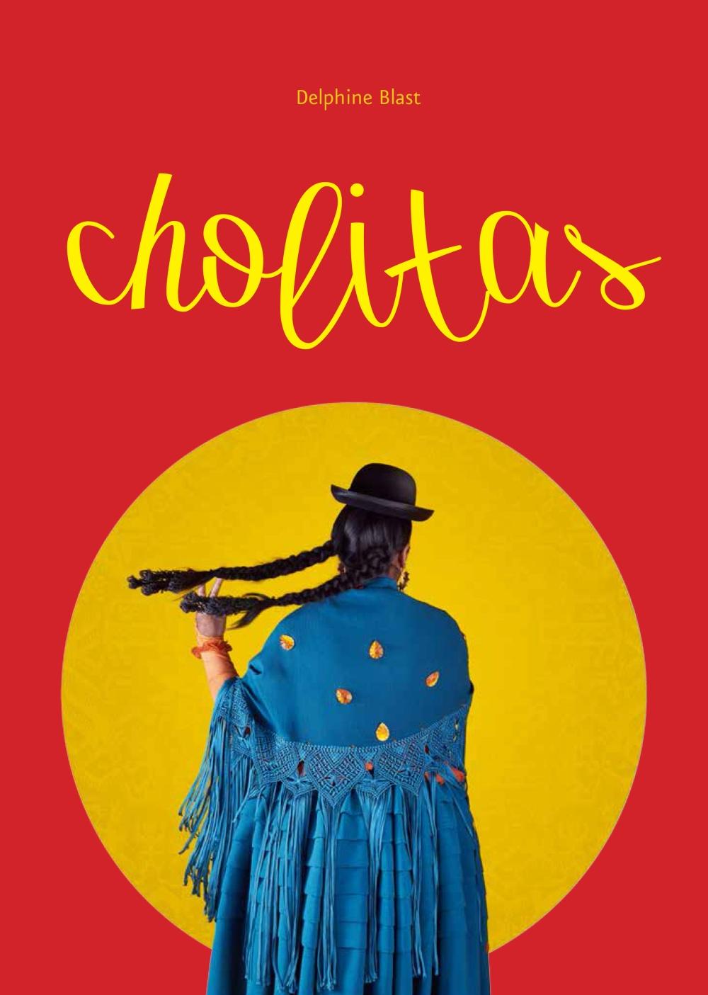 v1-cholitas-1