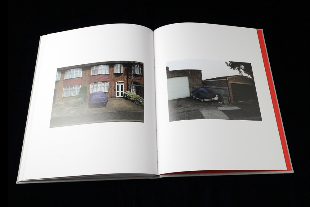 BOOK_GHOST_CARS_15