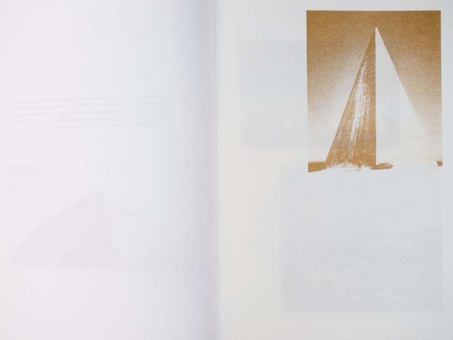 comme-la-proue-d%u2019un-navire-by-sarah-michel-Tipibookshop-6