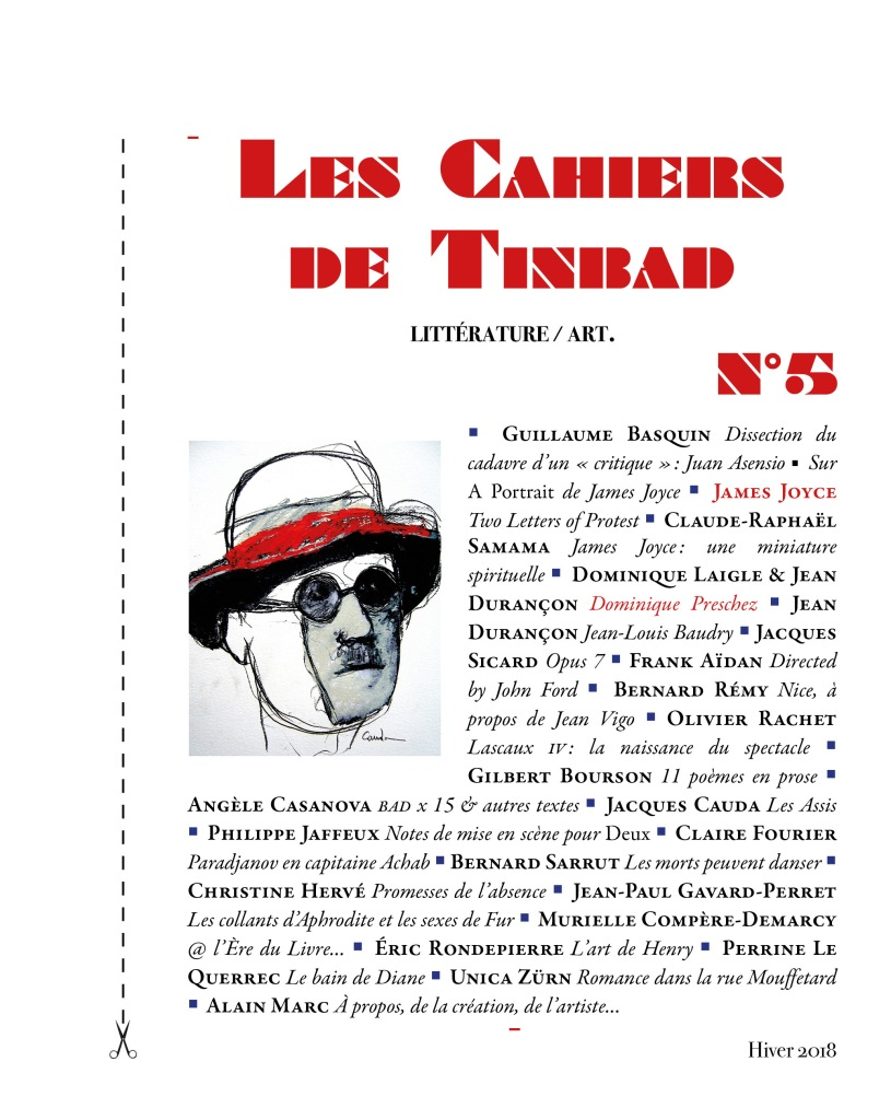 Couv1_Cahiers5