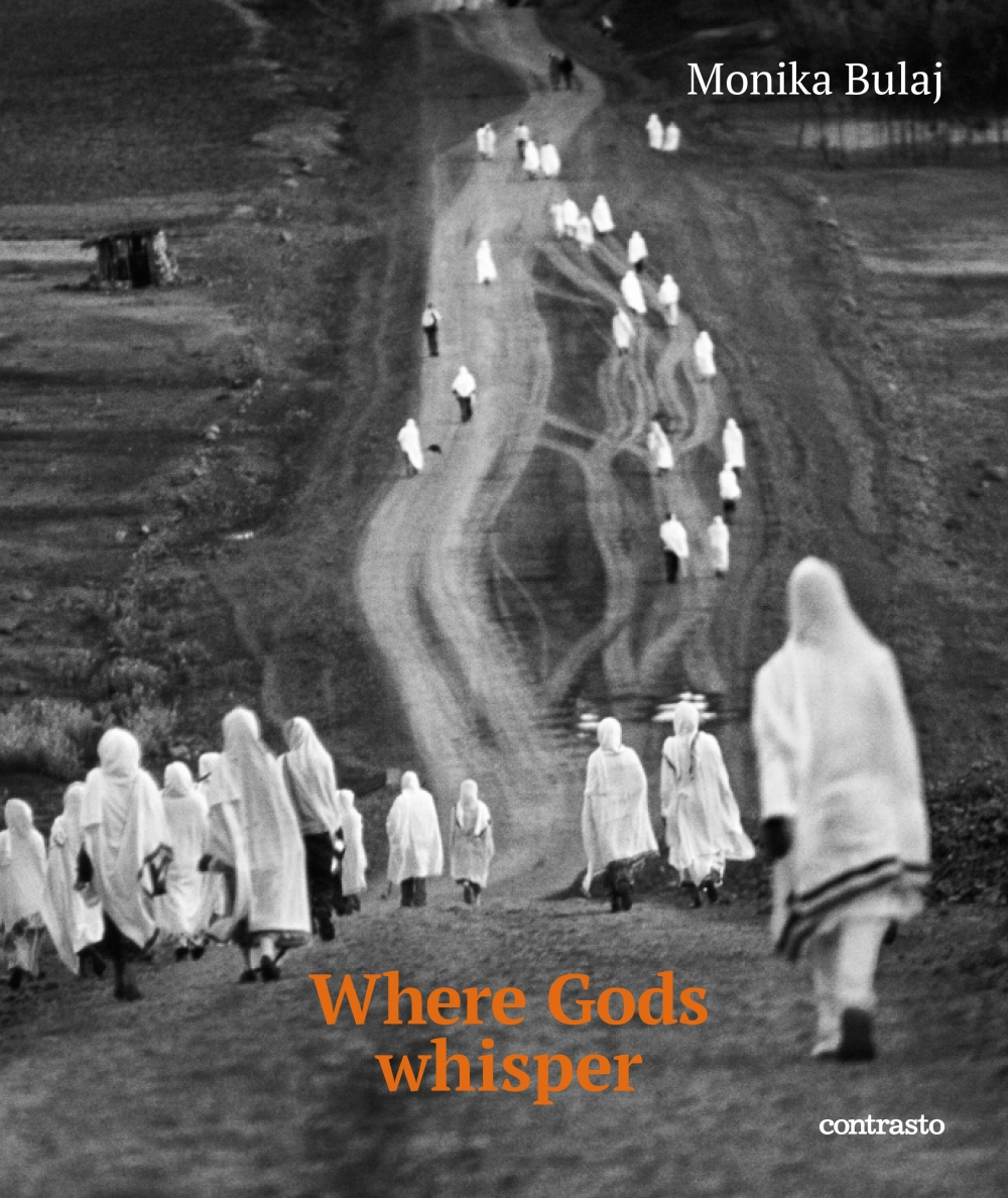 Cover_Where_Gods_Whisper