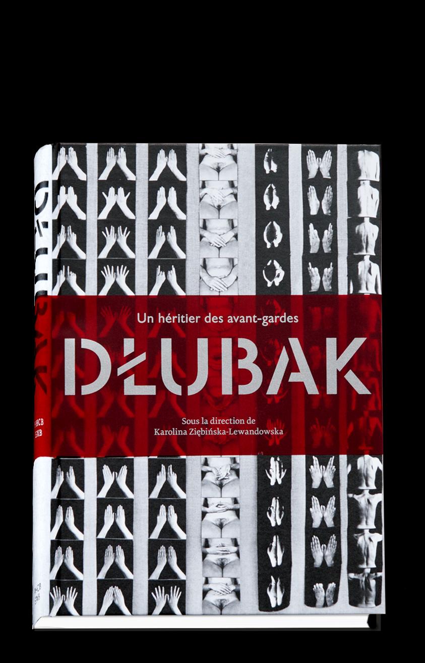 Dlubak_couv