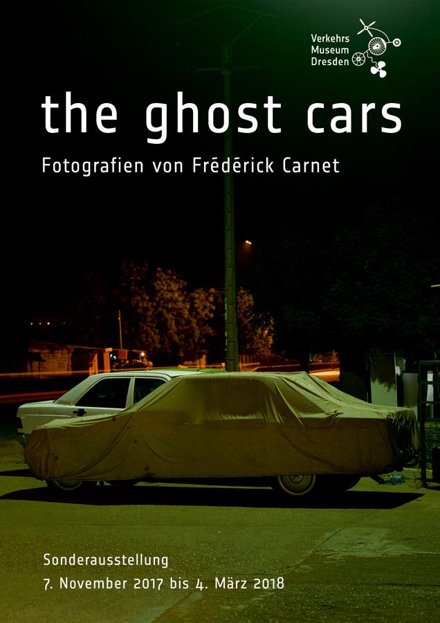 GHOST_CARS_VERKEHRSMUSEUM_POSTER