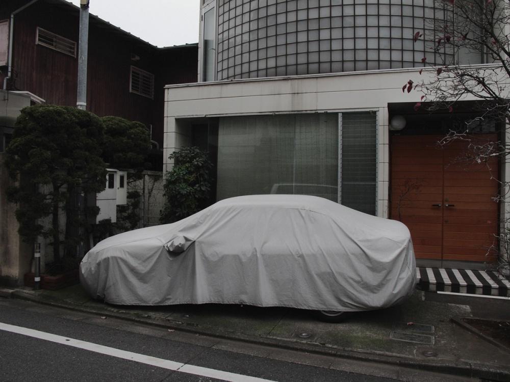 JAPON_2011_0896