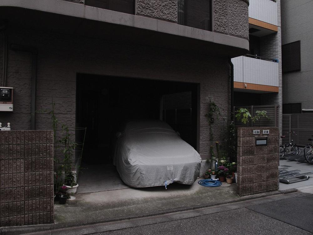 JAPON_2011_0900