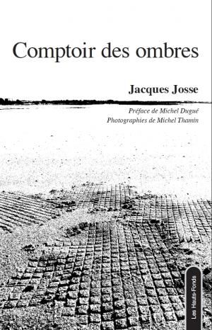 m_1704-Comptoir-des-ombres-Jacques-Josse.png