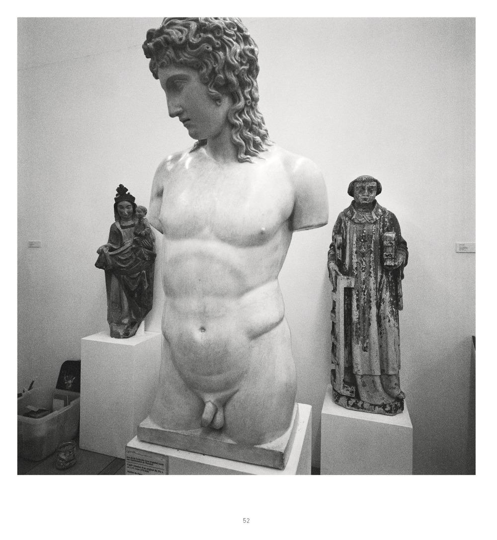 Musée Louvain p.9652