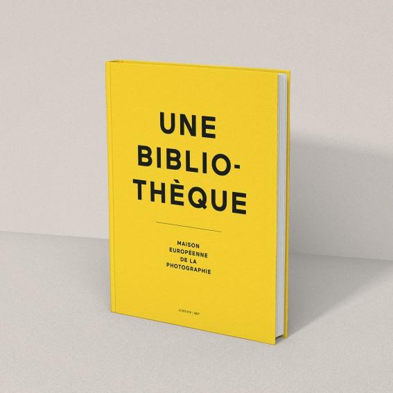 une-bibliotheque_mep-tt-width-567-height-567-bgcolor-ffffff-lazyload-1