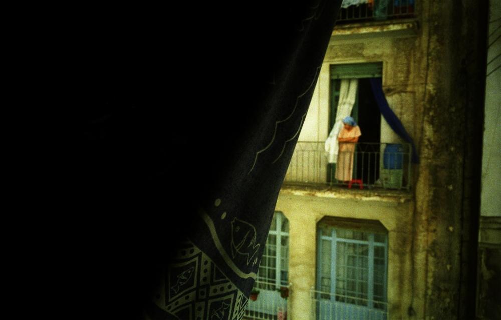 Alger-centre.