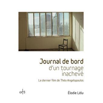 Journal-de-bord-d-un-tournage-inacheve