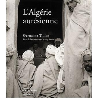 L-Algerie-auresienne