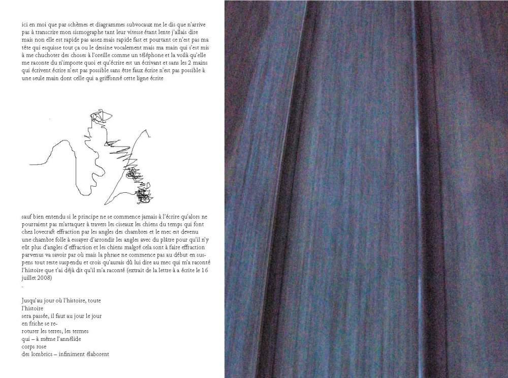 LV_VIS À VIS_FR_ES.01_Page_009