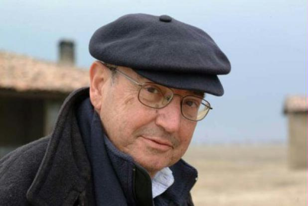 theo-angelopoulos1