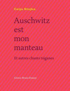 Couv.Auschwitz-est-mon-manteau_300dpi-1-790x1024