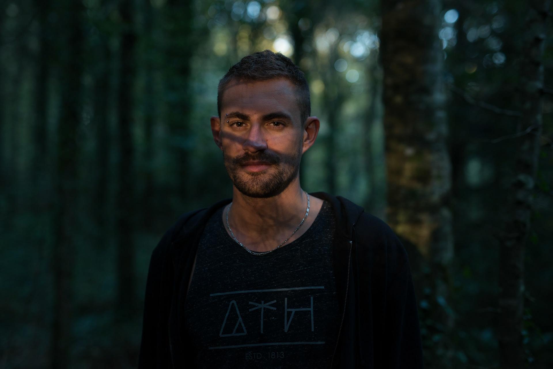 rdv gay brest forest
