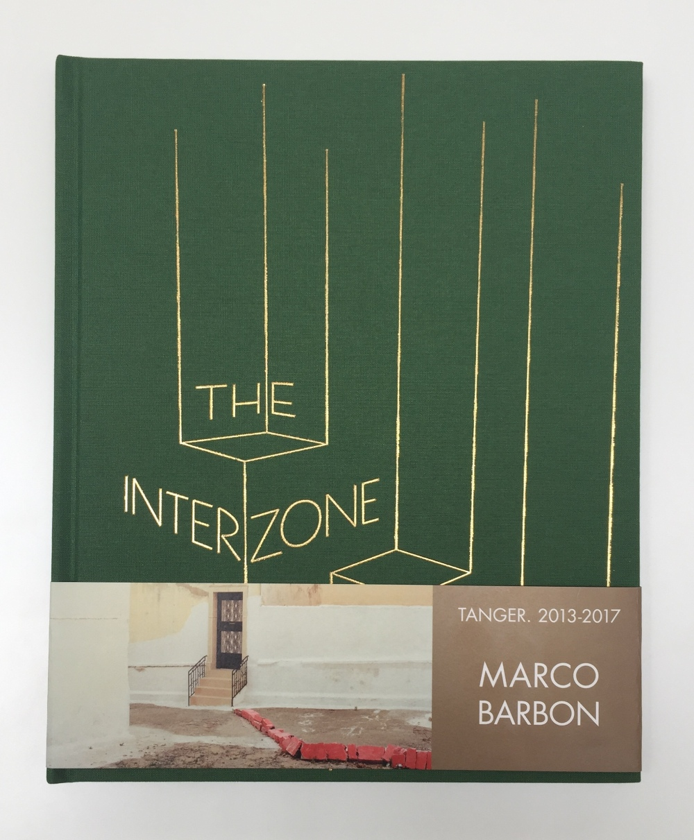 THE INTERZONE_couv_et_bandeau