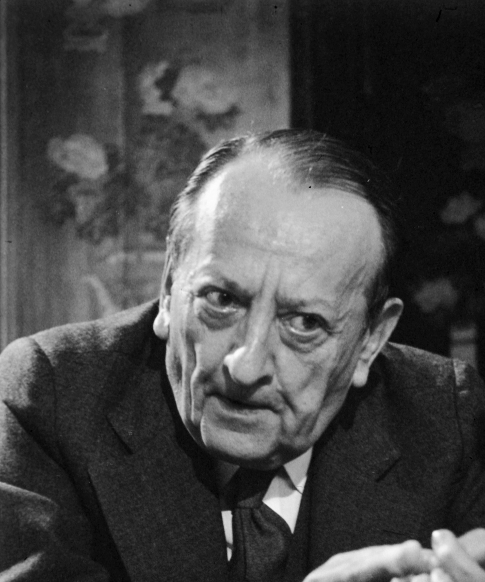 André-Malraux