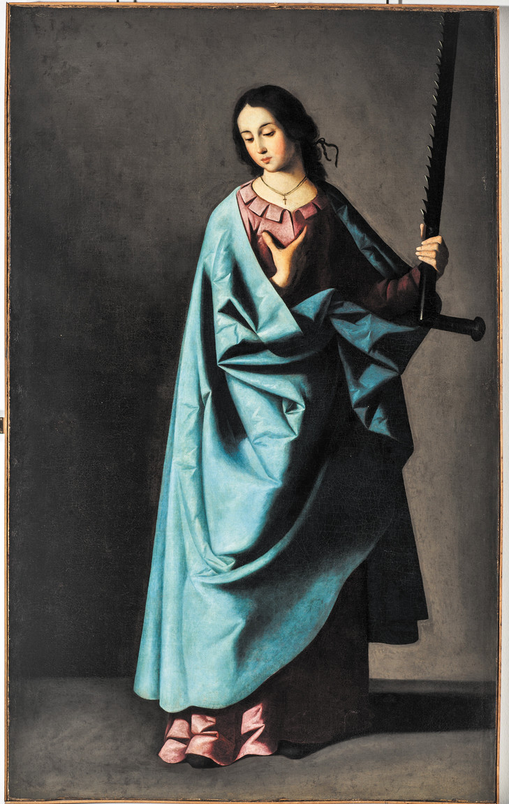 Sainte-Euphemie-Chalcedoine-Francisco-Zurbaran-1637-Musei-Strada-Nuova-Genes_0_729_1152