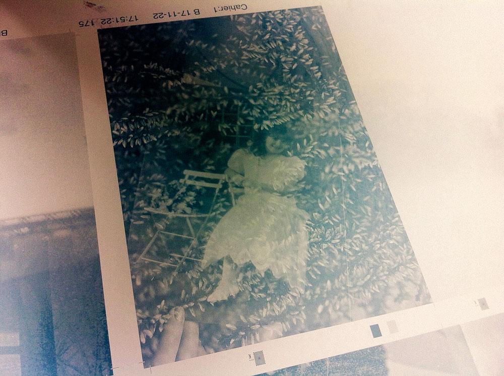 05-claire-jolin-fensch-plaques-offset-les-editions-orange-claire-collection-photos-mots