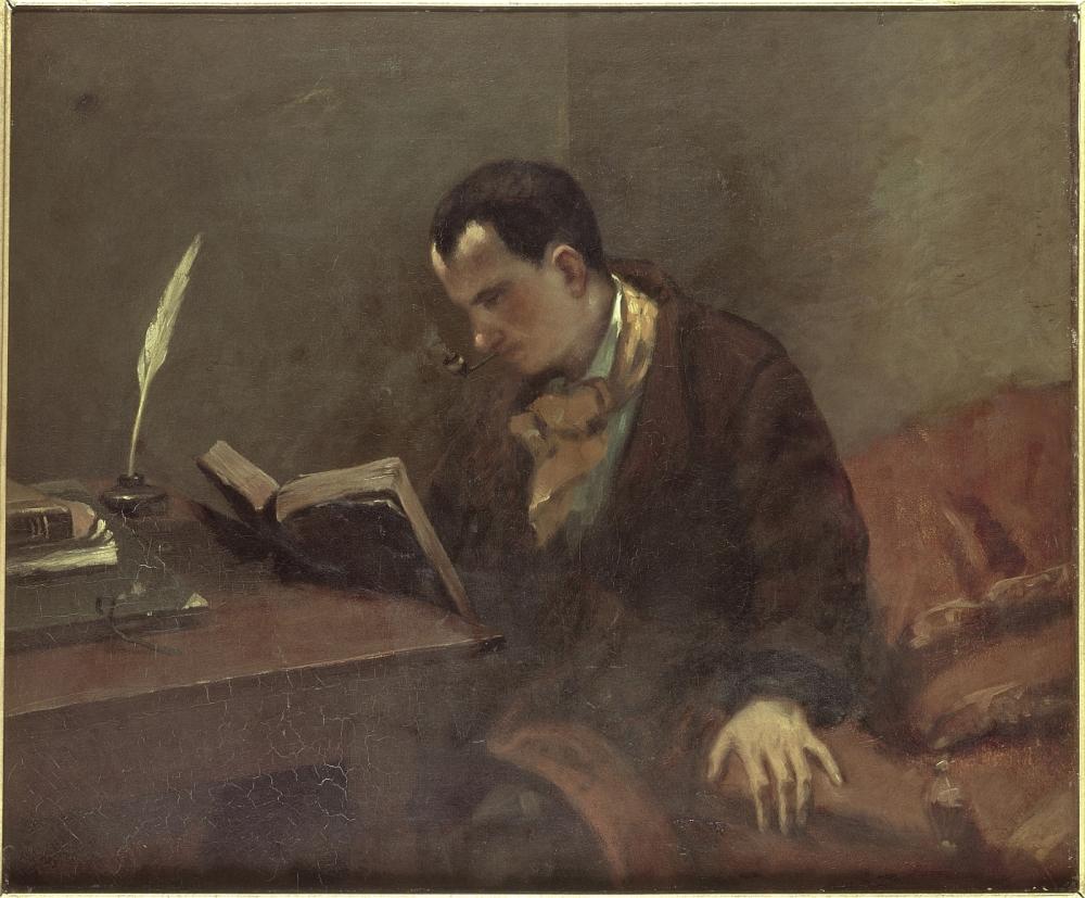 courbet_gustave_1819-1877_portrait_de_baudelaire_montpellier_musee_fabre_c_rmn_grand_palais_agence_bulloz_hd_det