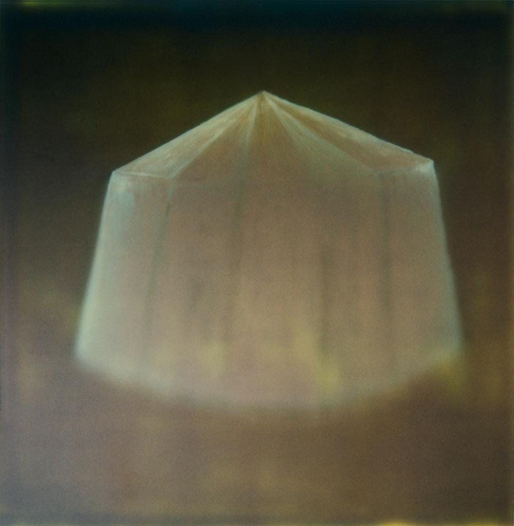 Glasstype 1
