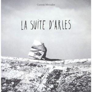 la-suite-d-arles-9782914381536_0