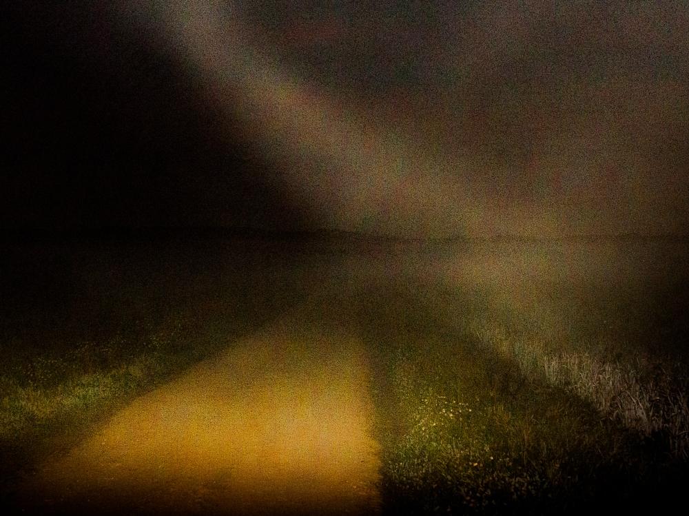 3.chemin-nuit