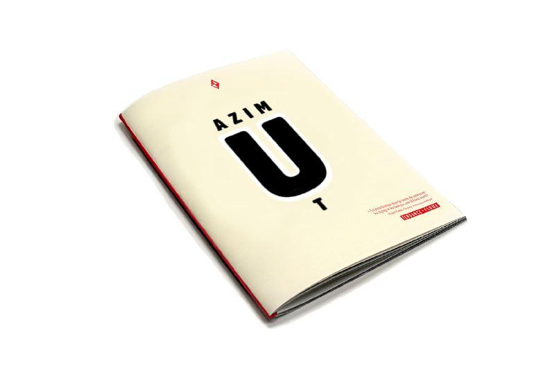 Azimut-U_COVER