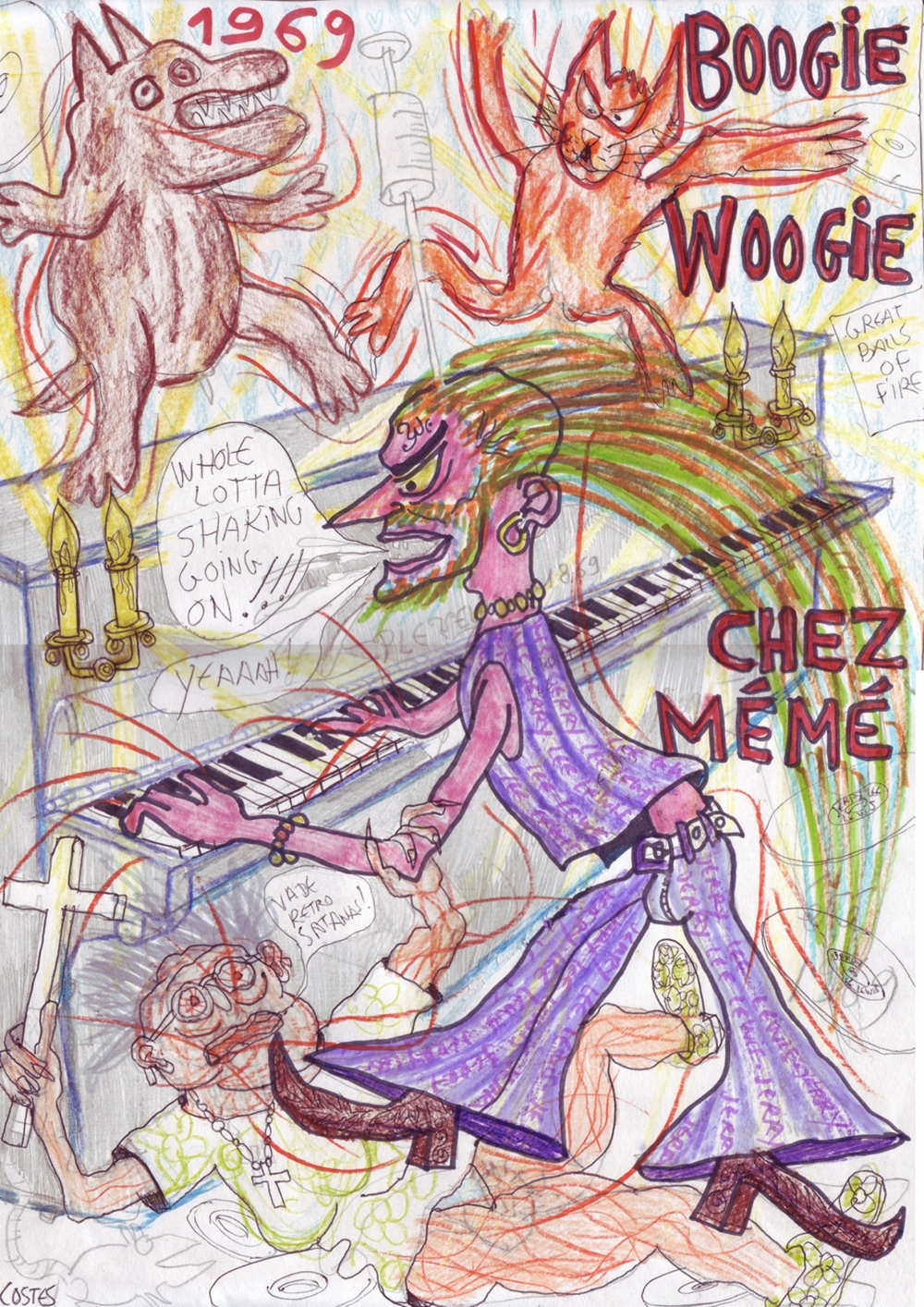 costes-boogiewoogie-chez-meme-A3-2013