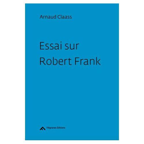 essai-sur-robert-frank-format-beau-livre-1181434572_L