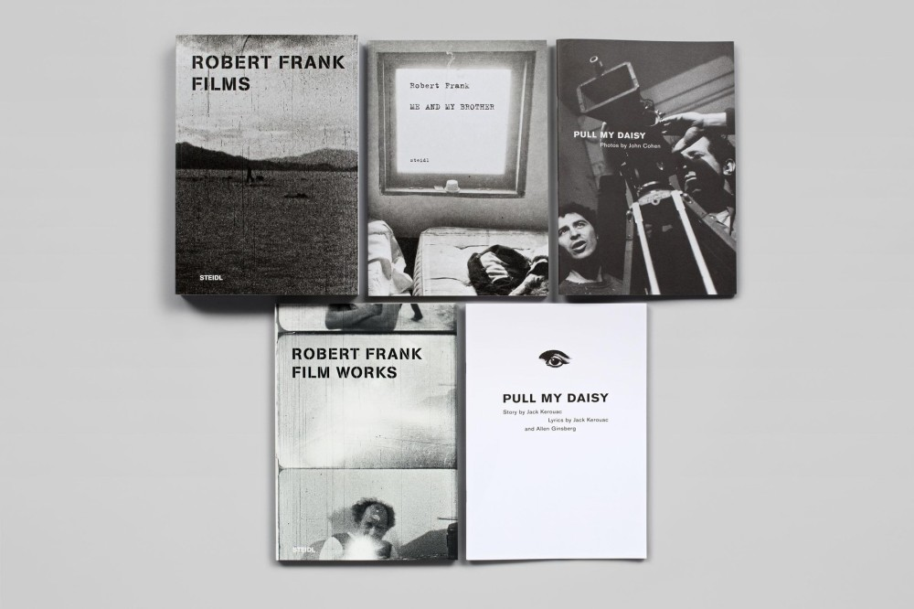 Film-Works-by-Robert-Frank-4