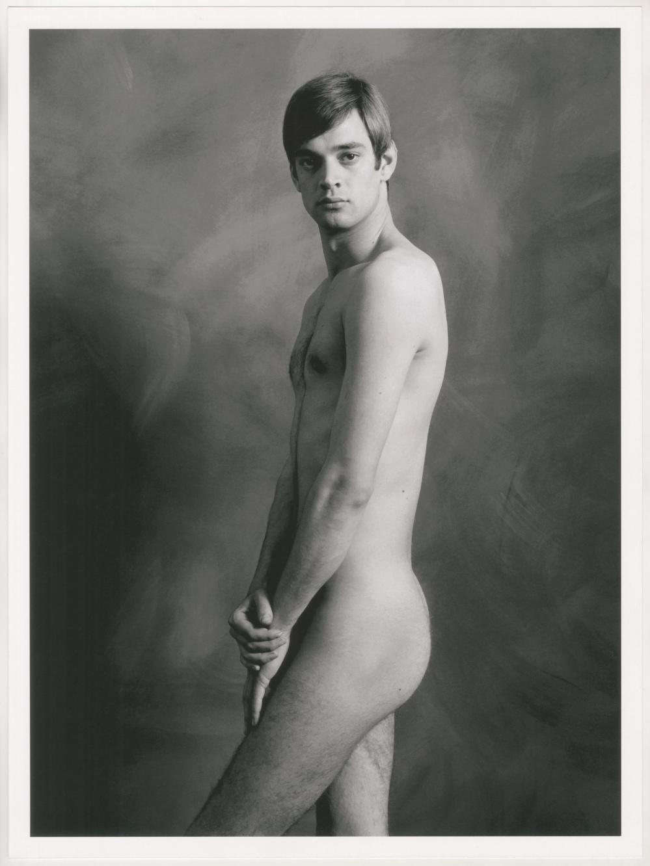 Frank Protopapa, Publicité Sélimaille, 1967 © Jean-François BAURET courtesy galerie SIT DOWN