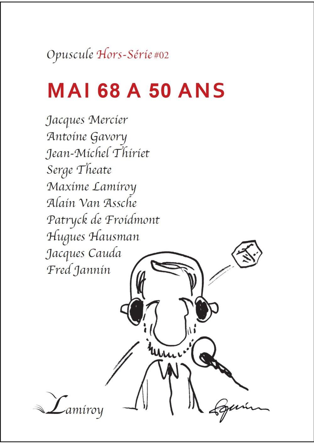 mai_68_a_50_ans_contour_noir