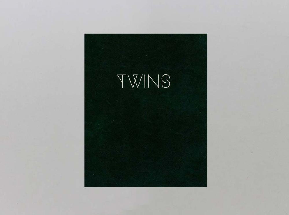 photo05__twins