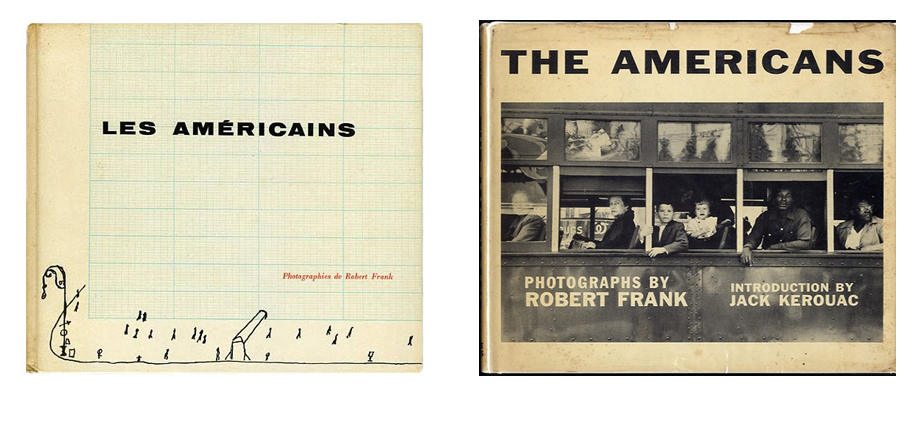 robert-frank-the-americans-covers