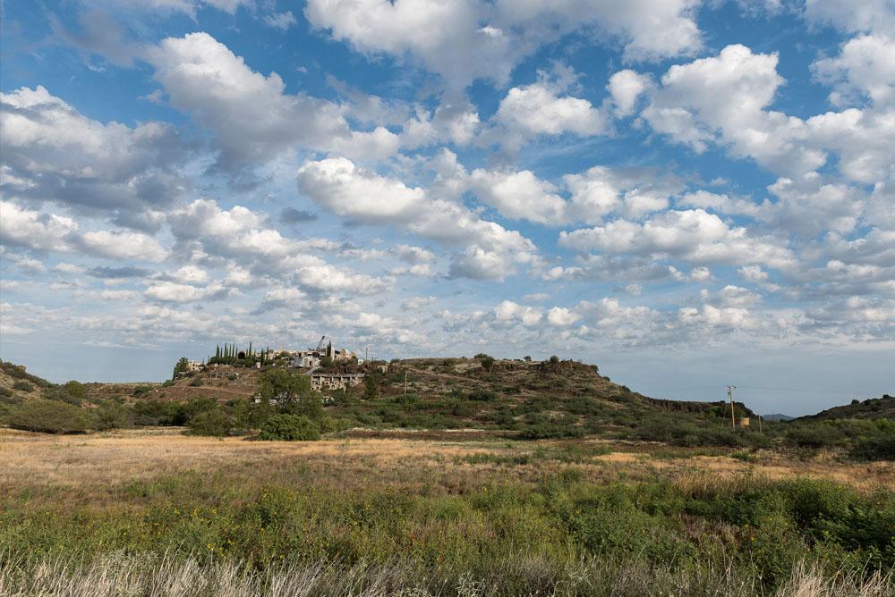 Utopia-Arcosanti-Arizona-Usa