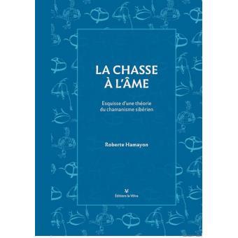 La-chae-a-l-ame