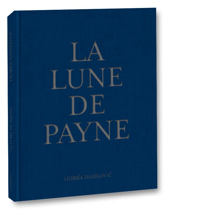 lune_de_payne_recto