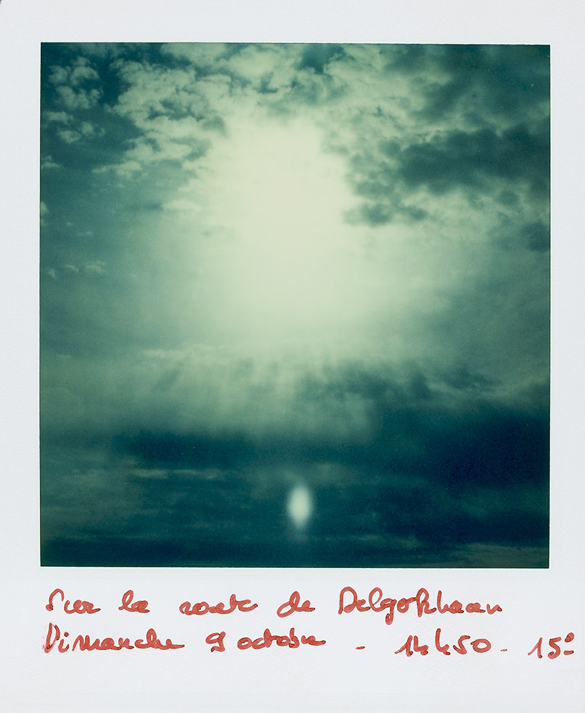 ZENON_Polaroid_Oracles_09-10
